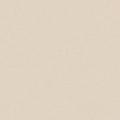 メラミン化粧板 ルーチェ Q-1608KM 4x8 表面光沢(艶有り)仕上