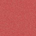 メラミン化粧板 ルーチェ Q-1660KM 4x8 表面光沢(艶有り)仕上