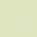 メラミン化粧板 ルーチェ Q-1667KM 4x8 表面光沢(艶有り)仕上