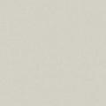 メラミン化粧板 カラーシステムフィット(パール) QN-6119KM 4x8