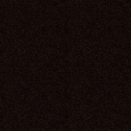 メラミン化粧板 カラーシステムフィット(パール) QN-6400KM 4x8