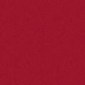 メラミン化粧板 カラーシステムフィット(パール) QN-6507KM 4x8