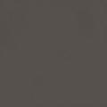 ポリエステル化粧合板 カラーフィットポリ RK-6205 4x8 表面エンボス(梨地)仕上