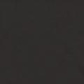 ポリエステル化粧合板 カラーフィットポリ RK-6206 4x8 表面エンボス(梨地)仕上