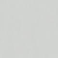ポリエステル化粧合板 カラーフィットポリ RK-6301 4x8 表面エンボス(梨地)仕上
