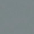 ポリエステル化粧合板 カラーフィットポリ RK-6304 4x8 表面エンボス(梨地)仕上