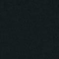 ポリエステル化粧合板 カラーフィットポリ RK-6400 4x8 表面エンボス(梨地)仕上
