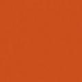 ポリエステル化粧合板 カラーフィットポリ RK-6506 4x8 表面エンボス(梨地)仕上