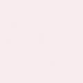 ポリエステル化粧合板 カラーフィットポリ RK-6523 4x8 表面エンボス(梨地)仕上