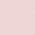 ポリエステル化粧合板 カラーフィットポリ RK-6524 4x8 表面エンボス(梨地)仕上