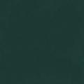 ポリエステル化粧合板 カラーフィットポリ RK-6606 4x8 表面エンボス(梨地)仕上