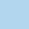 ポリエステル化粧合板 カラーフィットポリ RK-6611 4x8 表面エンボス(梨地)仕上