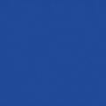 ポリエステル化粧合板 カラーフィットポリ RK-6621 4x8 表面エンボス(梨地)仕上