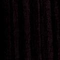 メラミン化粧板 耐スクラッチ性メラミン化粧板 SAI714KM 4x8 ローズ 柾目