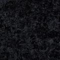 メラミン化粧板 耐スクラッチ性メラミン化粧板 SAI931KM 4x8