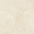 メラミン化粧板 耐スクラッチ性メラミン化粧板 SAL1810KM 4x8