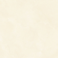 メラミン化粧板 耐スクラッチ性メラミン化粧板 SAL1811KM 4x8