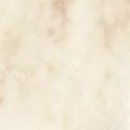 メラミン化粧板 耐スクラッチ性メラミン化粧板 SAL1827KG 4x8