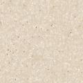 メラミン化粧板 耐スクラッチ性メラミン化粧板 SAL1828KG 4x8