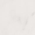 メラミン化粧板 耐スクラッチ性メラミン化粧板 SAL4307KG 4x8