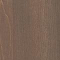 メラミン化粧板 木目(ミディアムトーン) TJ-10014KQ98 4x8 メープル 追柾