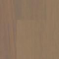 メラミン化粧板 木目(ミディアムトーン) TJ-10032KQ98 4x8 チーク ブロック