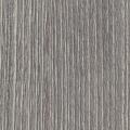 メラミン化粧板 木目(ミディアムトーン) TJ-10051K 3x6 アカシア 板目
