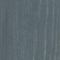 メラミン化粧板 木目(ダークトーン) TJ-10052K 3x6 パイン プランクト 追柾