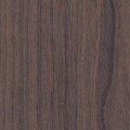 メラミン化粧板 木目(ダークトーン) TJ-10054K 3x6 チェリー 柾目