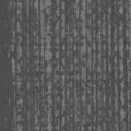 メラミン化粧板 木目(ダークトーン) TJ-10057K 3x6 木目調 追柾