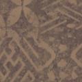 メラミン化粧板 バリエーション(石目調) TJ-10059K 4x8 トランスコモンパッチワーク ディープ