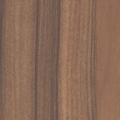 メラミン化粧板 木目(ミディアムトーン) TJ-10061K 3x6 ティネオ 追柾