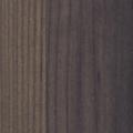 メラミン化粧板 木目(ダークトーン) TJ-10063K 3x6 スギ 板目