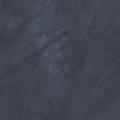 メラミン化粧板 バリエーション(石目調) TJ-10067K 4x8 ダストグレー ダーク