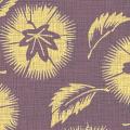 メラミン化粧板 バリエーション(京かたがみ) TJ-10093K 4x8 桜楓(えんじ)
