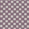 メラミン化粧板 バリエーション(京かたがみ) TJ-10105K 4x8 市松(えんじ)