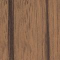 メラミン化粧板 木目(ミディアムトーン) TJ-10112K 3x6 ダオ 柾目