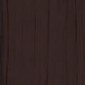 メラミン化粧板 木目(ダークトーン) TJ-10113K 3x6 ダオ 柾目