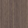 メラミン化粧板 木目(ダークトーン) TJ-10118K 3x6 ウォールナット 板目