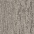 メラミン化粧板 木目(ミディアムトーン) TJ-10124K 3x6 チェスナット 追柾