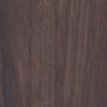 メラミン化粧板 木目(ダークトーン) TJ-10130K 3x6 アカシア プランクト