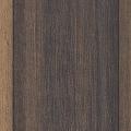 メラミン化粧板 木目(ダークトーン) TJ-10153K 3x6 ユーカリ ブロック