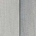 メラミン化粧板 木目(ミディアムトーン) TJ-10156K 3x6 パイン プランクト