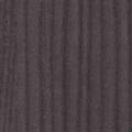 メラミン化粧板 木目(ダークトーン) TJ-10190K 4x8 アッシュ 柾目