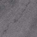 メラミン化粧板 セルサス  TJ-10235K 4x8 アールグレイマーブル<グレー>
