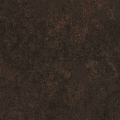 メラミン化粧板 セルサス  TJ-10236K 4x8 メタルオキシサビ<ディープ>