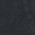 メラミン化粧板 セルサス  TJ-10237K 4x8 メタルオキシサビ<ダーク>