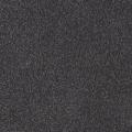 メラミン化粧板 セルサス  TJ-10240K 4x8 アンジェロプレーン<ダーク>