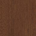 メラミン化粧板 木目(ミディアムトーン) TJ-2020KQ98 4x8 マホガニー 柾目