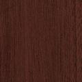 メラミン化粧板 木目(ダークトーン) TJ-2021KQ98 4x8 マホガニー 柾目